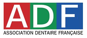 L'Association Dentaire Française (ADF)