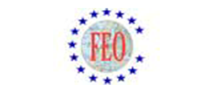European Federation of Orthodontics