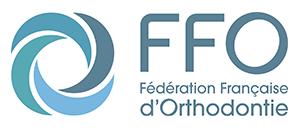 La Fédération Française d'Orthodontie (FFO)