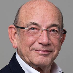 Alain BÉRY