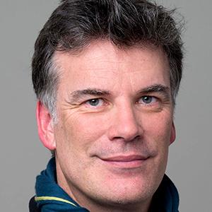 Jean-Baptiste KERBRAT