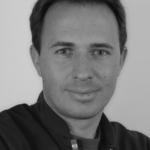 Sébastien NICOLAS