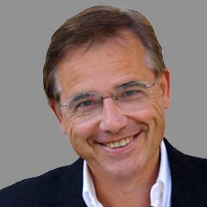 Philippe AMAT
